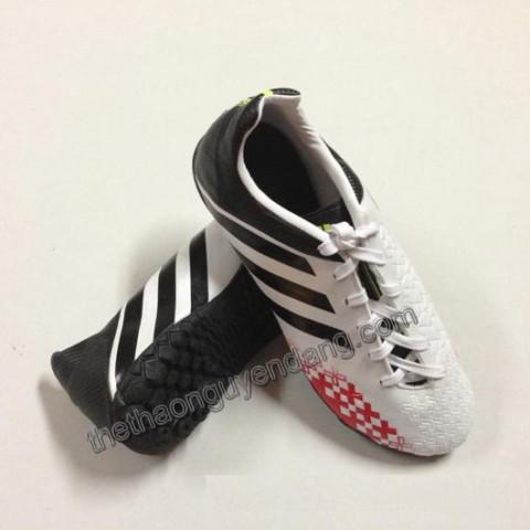 giay_da_bong_adidas_predator_lz_2013