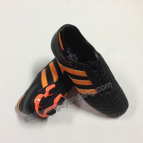 giay_da_bong_adidas_classic_da_that_