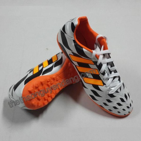 giay-adidas-battle-pack-wc-2014