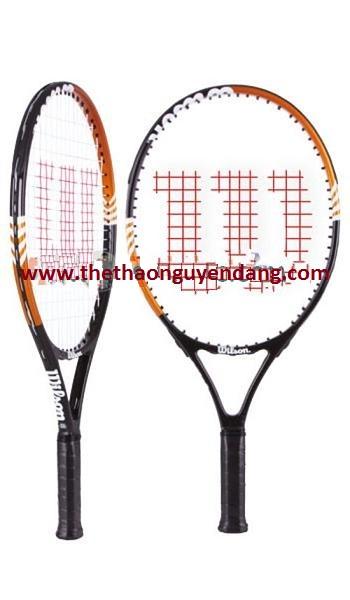 vot-tennis-tre-em-wilson-blade-23