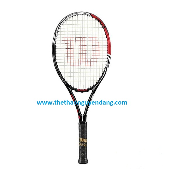 vot-tennis-wilson-bold-blx