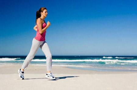 Phương pháp giảm cân hiệu quả cần nhớ cho năm 2015