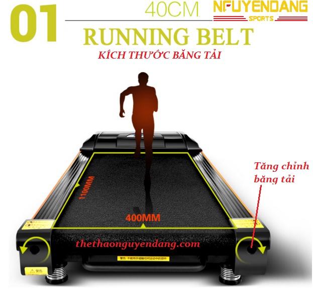 kichthuocbangtaimaychaybo