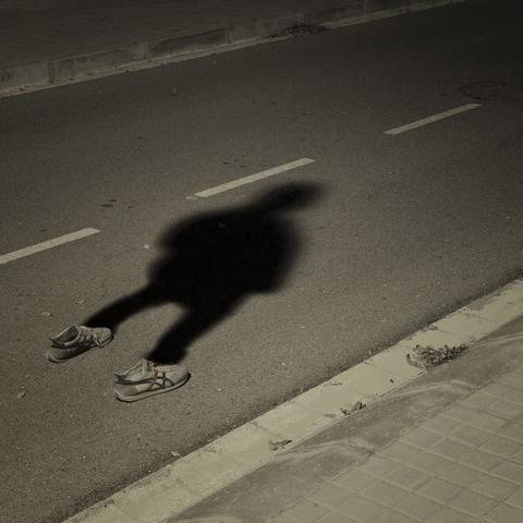 ảnh, tác phẩm, nghệ sĩ, Tây Ban Nha, Flickr