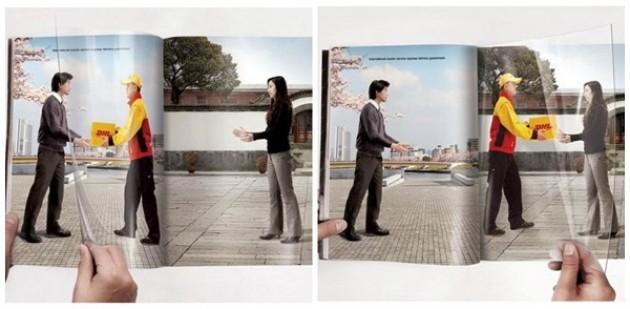 10 quảng cáo ấn tượng với cách truyền tải hình ảnh thông minh-5