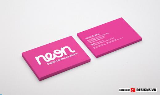 danh_thiep_neon