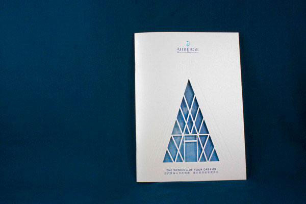 die-cut-brochures-1