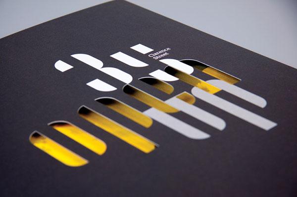 die-cut-brochures-12
