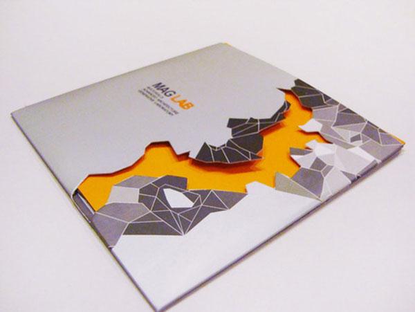 die-cut-brochures-6