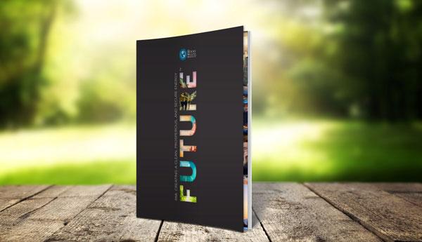die-cut-brochures-8