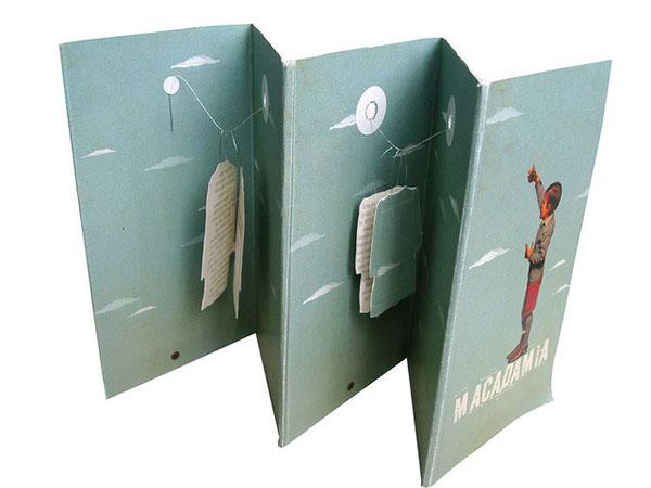 die-cut-brochures-9