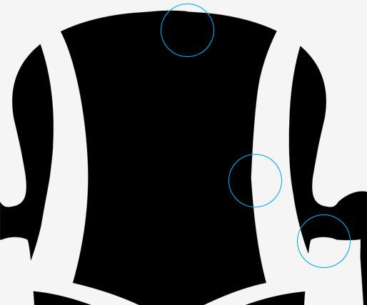 huong dan thiet ke logo Quy trình thiết kế logo tiêu chuẩn