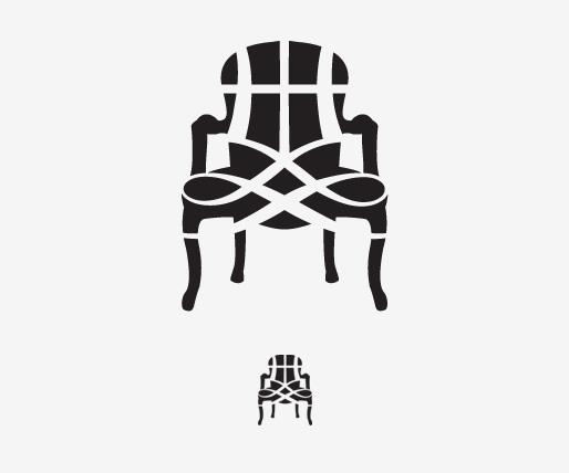 logo Quy trình thiết kế logo tiêu chuẩn