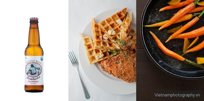 loinhuanchupanhdoan-4 Làm thế nào để tạo ra lợi nhuận từ chụp ảnh đồ ăn ?