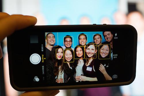 máy ảnh, tính năng, DSLR, kiến thức, nhiếp ảnh