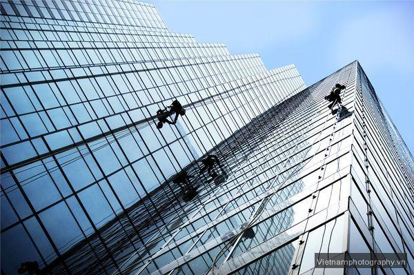 skyscraper-glass-chicago_44195_600x450 Mẹo chụp ảnh những nơi quen thuộc