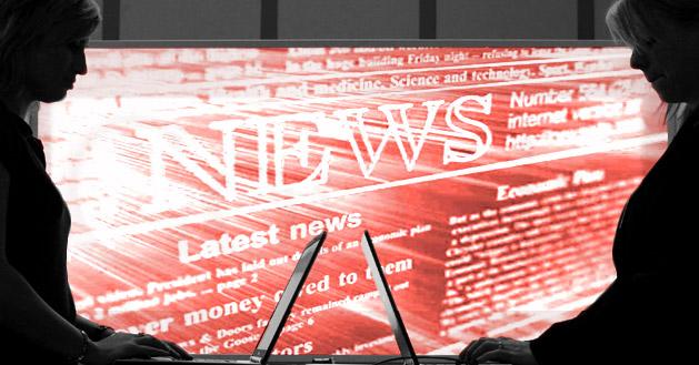 Su dung Google News de thuc day cac cau truyen