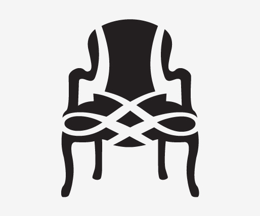 thiet ke logo trong ai Quy trình thiết kế logo tiêu chuẩn