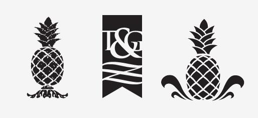 thiet ke logo trong photoshop Quy trình thiết kế logo tiêu chuẩn