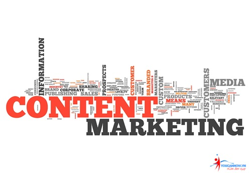 3 cách làm Content Marketing giúp tiết kiệm thời gian và chi phí