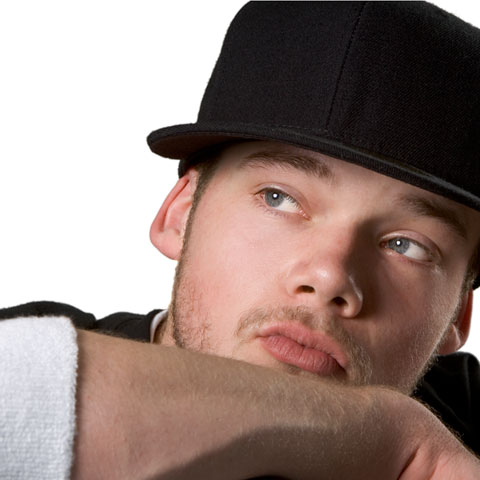 Những Beatboxer nổi tiếng nhất mọi thời đại