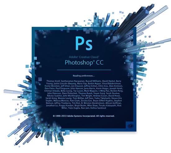 Tuyển sinh khóa học Photoshop cơ bản