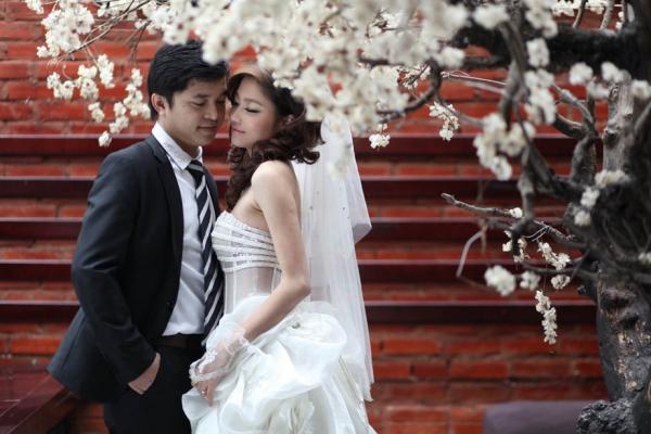 10 kinh nghiệm hay để tổ chức đám cưới tiết kiệm và ấm cúng - Tổ chức sự kiện 2