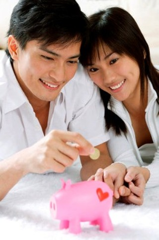 10 kinh nghiệm hay để tổ chức đám cưới tiết kiệm và ấm cúng - Tổ chức sự kiện 3