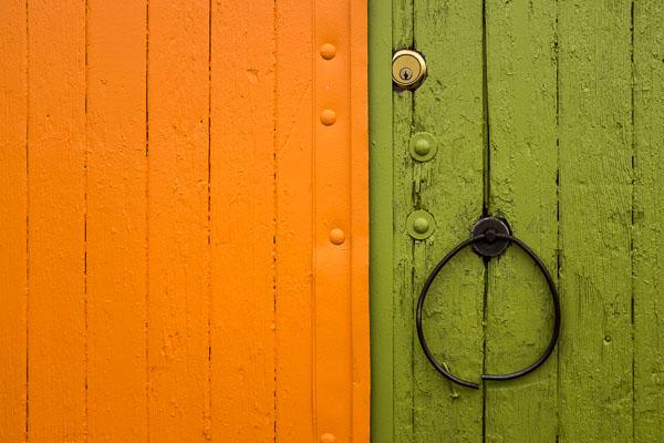 4 mẹo để có bức ảnh tối giản và ấn tượng