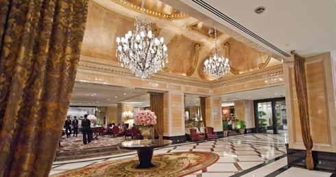 Hiệu quả của truyền thông đối với khách sạn để thu hút các nhà tổ chức sự kiện chuyên nghiệp