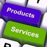 Tập trung quá nhiều vào sản phẩm, dịch vụ