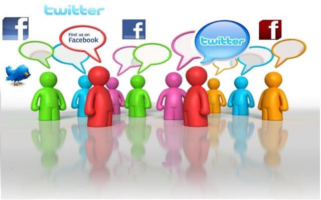 10-qui-luat-bat-bien-trong-social-media-marketing-1