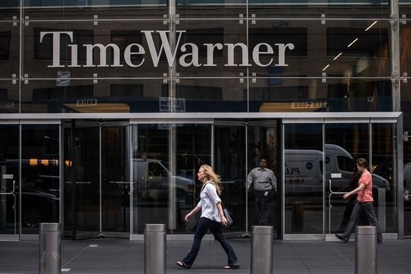 10 tập đoàn truyền thông lớn nhất thế giới