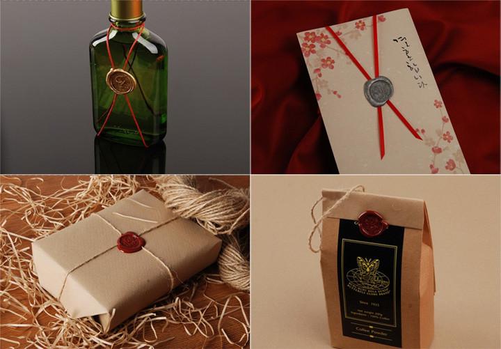 Chọn quà tặng cho khách hàng trong tổ chức sự kiện