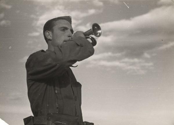 Người tình đáng ngưỡng mộ của nhiếp ảnh gia huyền thoại Robert Capa 7