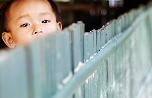 Chiếc kính vạn hoa của một nhiếp ảnh gia trẻ tuổi 4