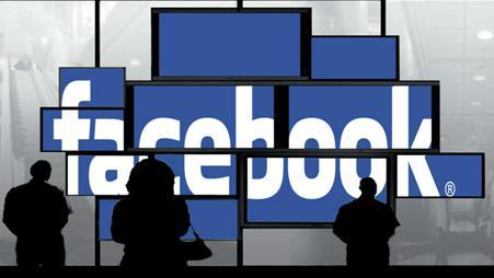facebook, mạng xã hội, tổ chức sự kiện, lý do không nên sử dụng mạng xã hội