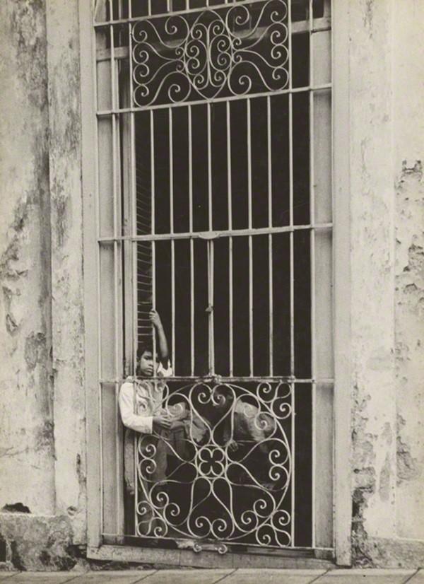 Kẻ nổi loạn lạ lùng của nhiếp ảnh đường phố thế kỷ 20 1