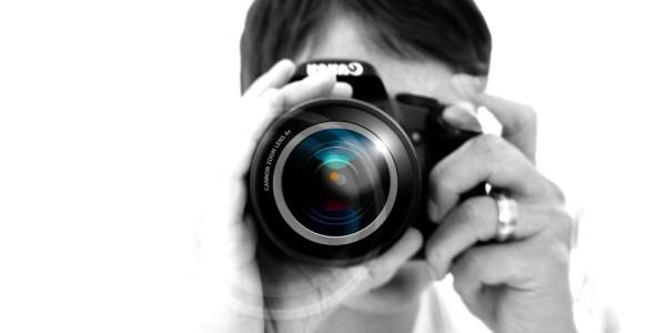 học nhiếp ảnh qua máy ảnh ảo giả lập dslr