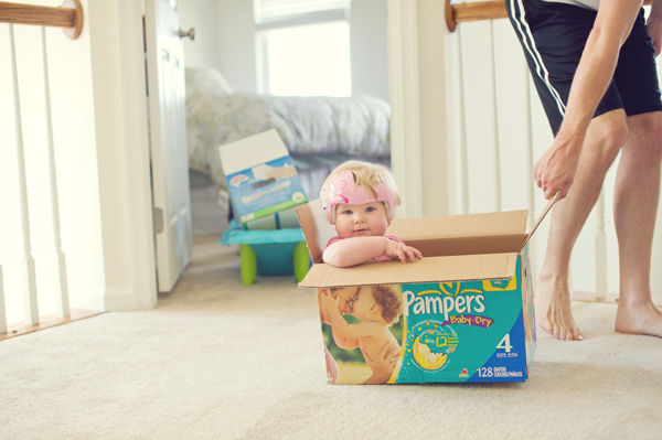 5 lời khuyên KHÔNG cần nhớ khi chụp trẻ em
