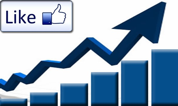 facebook-ads-tang-gia