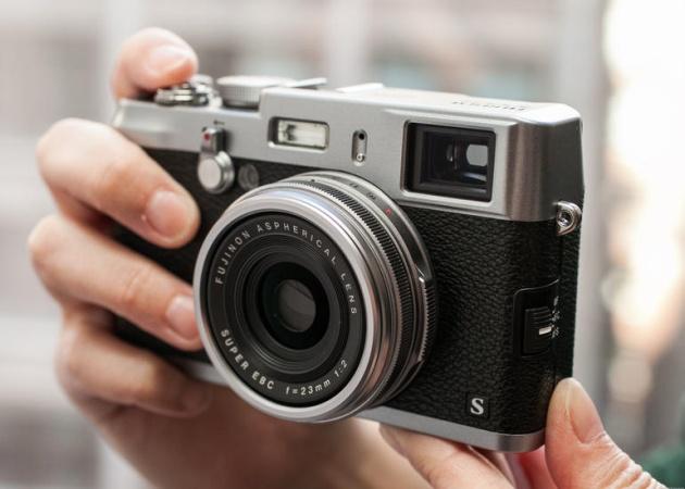 Những cách tăng thời lượng pin cho máy ảnh