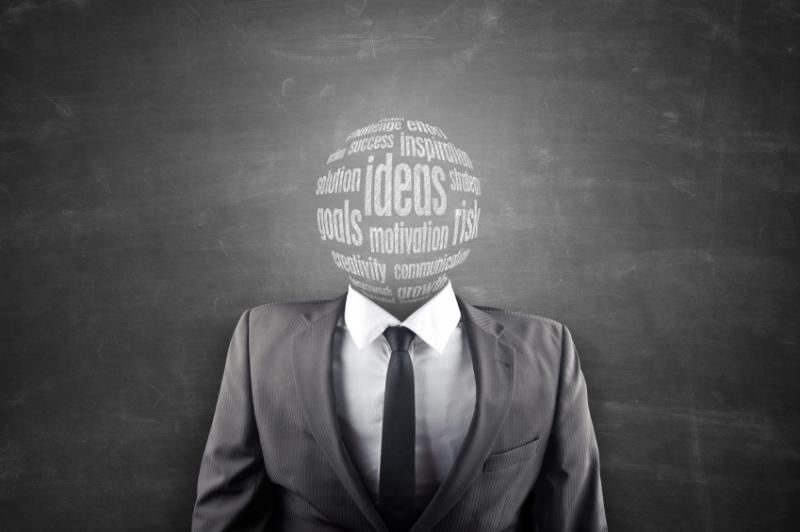 Khách hàng thông minh – họ là ai?