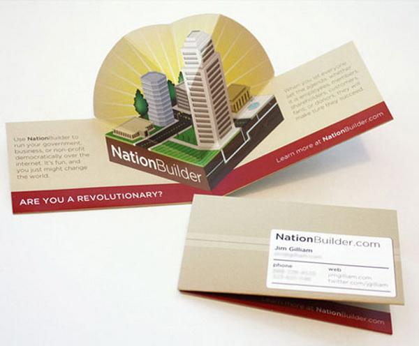 lam-the-nao-de-thiet-ke-Business -Card-do-dao-hap-dan 8