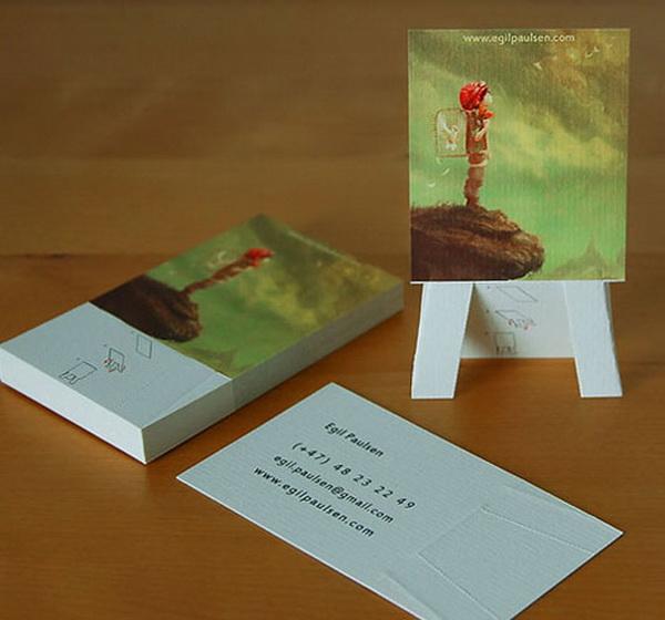 lam-the-nao-de-thiet-ke-Business -Card-do-dao-hap-dan 9