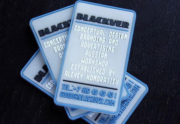 lam-the-nao-de-thiet-ke-Business -Card-do-dao-hap-dan 12