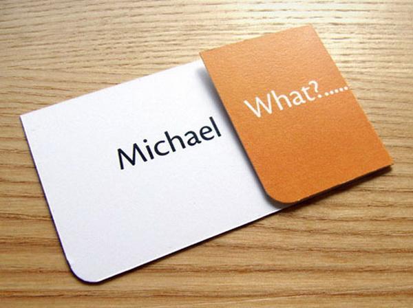 lam-the-nao-de-thiet-ke-Business -Card-do-dao-hap-dan (1).jpg