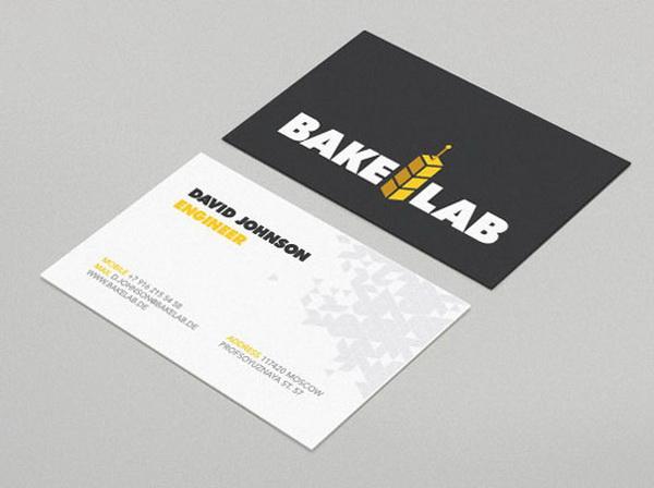 lam-the-nao-de-thiet-ke-Business -Card-do-dao-hap-dan (3)(1)