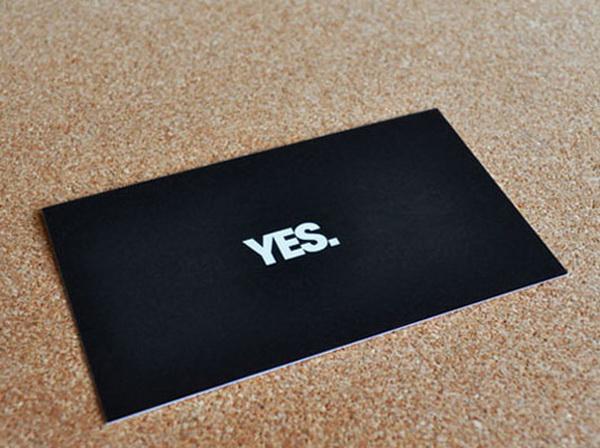 lam-the-nao-de-thiet-ke-Business -Card-do-dao-hap-dan 5