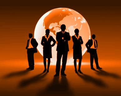 Nghề tổ chức sự kiện - nghề cần kỹ năng đa chiều